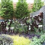 SeeAbility Garden - Chelsea 2013