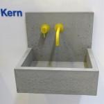 Kern sink Kast at Lowinfo www.lowinfo.com