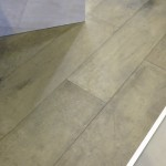 Concreate flooring www.concreateflooring.co.uk
