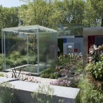 The Mind's Eye garden by LDC Design