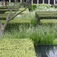 Focus on Planting at Chelsea Flower Show 2013